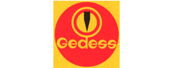 gedess
