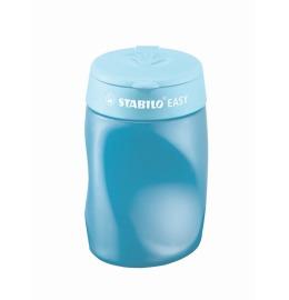 Spitzer Easy Linkshänder blau