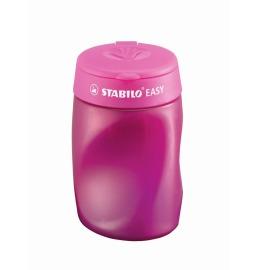 Spitzer Easy Rechtshänder pink