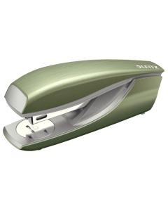 Bürohefter NeXXt 5562 seladon grün 30 Blatt