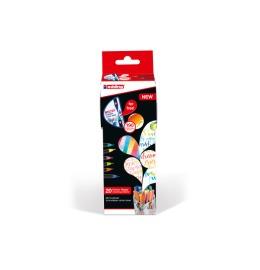 Colour Happy Box 20 Stück