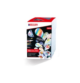 Colour Happy Box 69 Stück