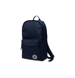 Edc Poly Backpack Navy, 19L