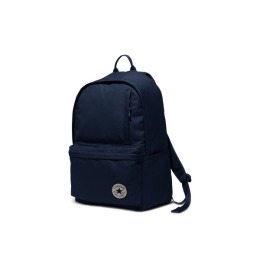 Go Backpack Navy, 22L