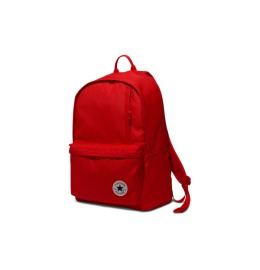 Go Backpack Red, 22L