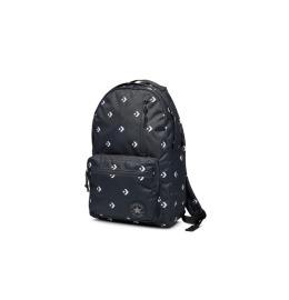 Go Backpack Star Chevron/Black/White, 22L