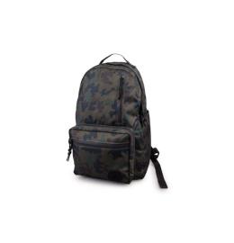 Go Backpack Camo/Black, 22L