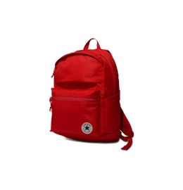 Poly Chuck Plus 1.0 Red, 26L