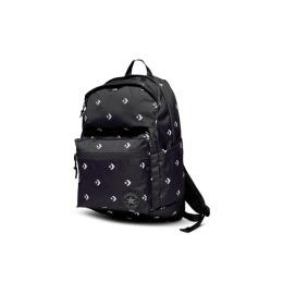 Poly Chuck Plus Backpack 1.0 Star Chevron/Black/White, 26L