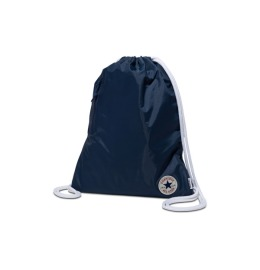 Cinch Navy, 16L