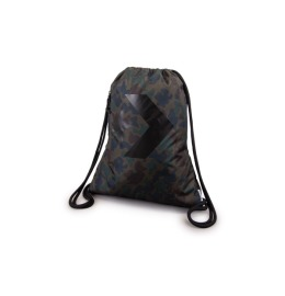 Cinch Camo/Converse Black, 16L