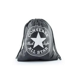 Converse Cinch Bag Storm Wind/White, 14L