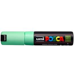 Posca Marker 5,5mm hellgrün, Rundspitze