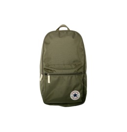 Core Poly Backpack herbal