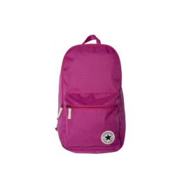 Core Poly Backpack plastic-pink