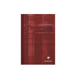 Notenheft A4 9 Klassen 36 Blatt