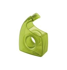 Handabroller EasyCut -19mmx33m grün