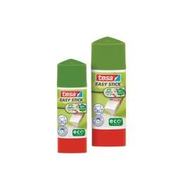 Klebestifte Easy Stick 12g ecoLogo