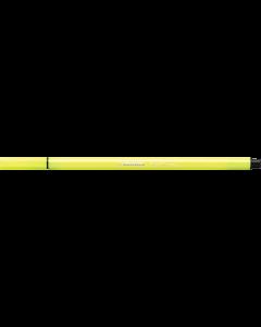 Pen 68 Fasermaler neongelb