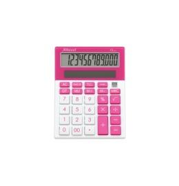 JOY Tischrechner pretty pink