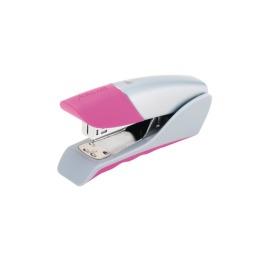 Gazelle Hefter Pretty Pink
