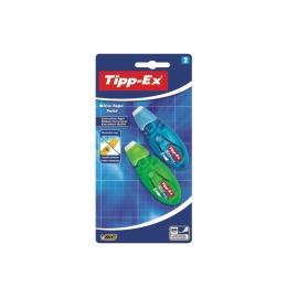Microtape Twist 8mx5mm Blister 2 Stück