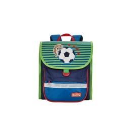 Kindergarten-Thek Minibuddy Fussball