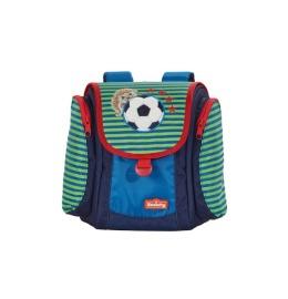 Kindergarten-Thek Minimega Fussball