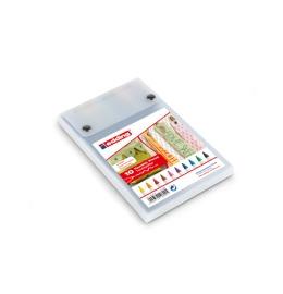 Textil Marker 4600 1mm 10er Etui