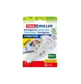 Korrekturroller Refill 4,2mmx14m Blister