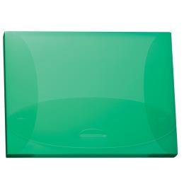 Sammelbox Penda Easy A4 grün