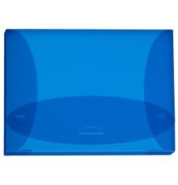 Sammelbox Penda Easy A4 blau