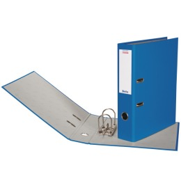 Bundesordner 7cm blau