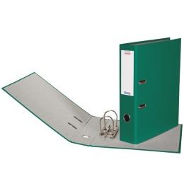Bundesordner 7cm grün