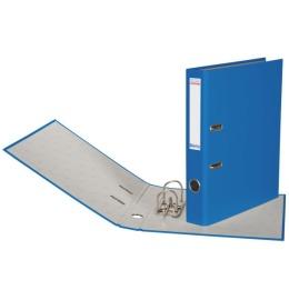 Bundesordner 4cm blau