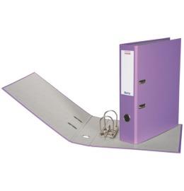 Bundesordner 7cm violett