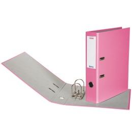 Bundesordner 7cm rosa