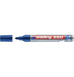 Whiteboardmarker 250 blau