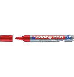 Whiteboardmarker 250 rot