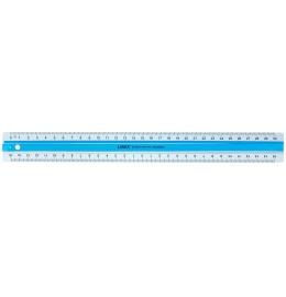 Superlineal 20cm light blue