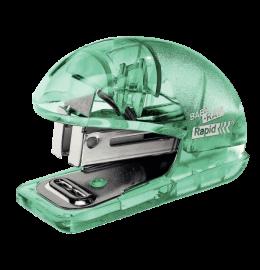 Miniheftgerät Colour'Ice grün