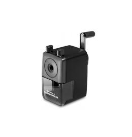 Spitzmaschine 466 schwarz, 4-8mm