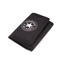 Portemonnaie 9x12,5cm schwarz