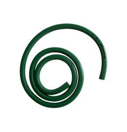 Kurvenlineal 100cm grün