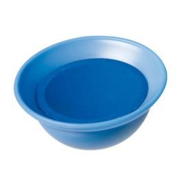Deckfarben Mini Friends blau