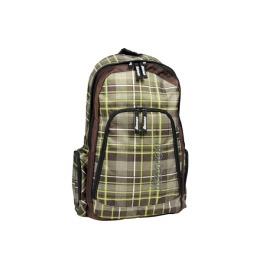 Backpack City Taff 50x33x18cm