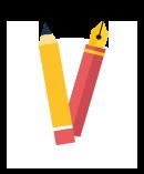 Füller & Stifte